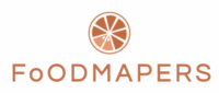 Foodmapers
